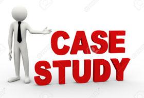 arcserve Case Study