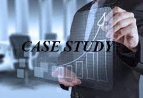 MinervaWorks Case Study