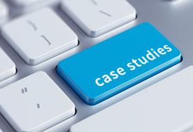 azilen Case Study