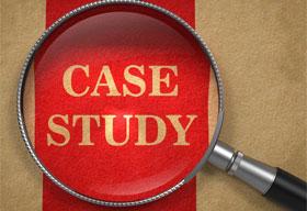 SMC Case Study