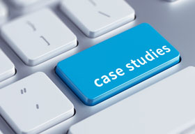 jamasoftware Case Study