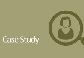 Virtual Service Case Study