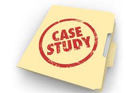Radiare Case Study