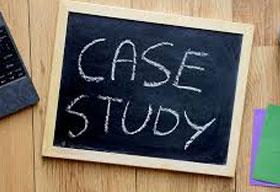 Softelegance Case Study