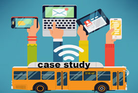 Mobile Mark Case Study