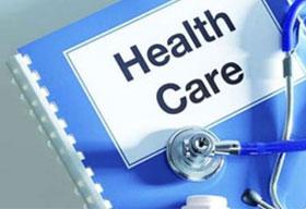 GE Healthcare Case Study