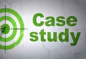 Digital Direction Case Study