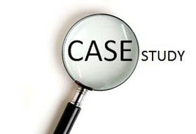 GPSL Case Study