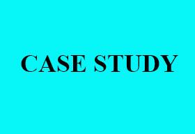 CoreBlox Case Study