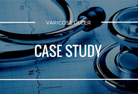 softsystemsolution Case Study