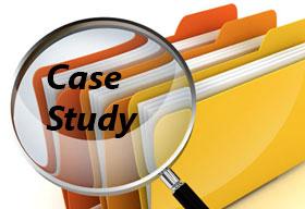 Premise Health Case Study