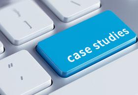 NAP Case Study