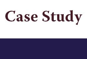 WebRatio Case Study