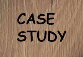 Elektrobit Case Study