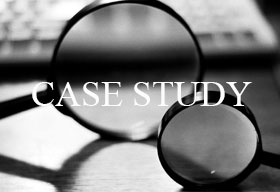 Warshaw Group Case Study