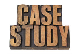 creativestyle GmbH Case Study