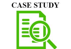 Satwic Case Study
