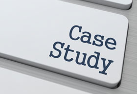 Imprint Enterprises Case Study