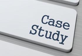 Imprint Enterprises Case Study