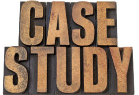 Direct Technology Case Study