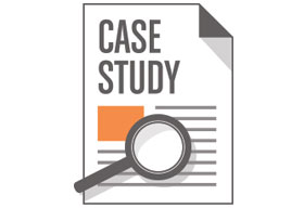 DeVero Case Study