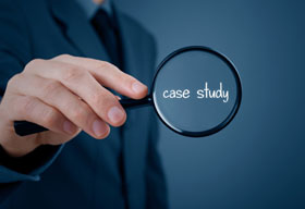 matellio Case Study