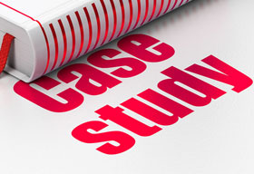 Revation Systems Case Study