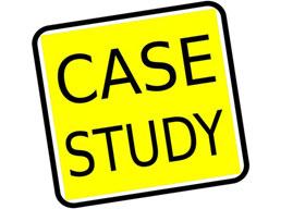 Coinversable Case Study