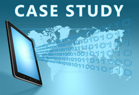 CISS Case Study