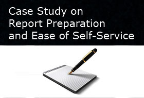 Qlik Case Study