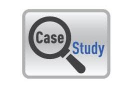 Bonitasoft Case Study