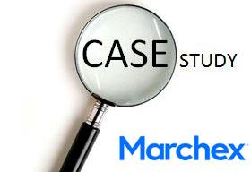 Marchex Case Study