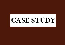 Robotmaster Case Study