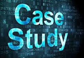 CONCORD Case Study