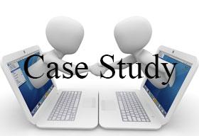 Premier Mounts Case Study