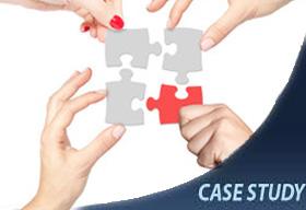 TopLine Strategies Case Study