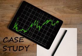 Prognoz Case Study
