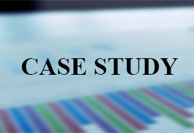 Pointel Inc Case Study
