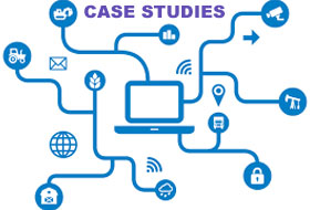 Sky Cross Case Study