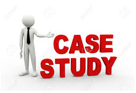 Smart Sense Solutions Case Study