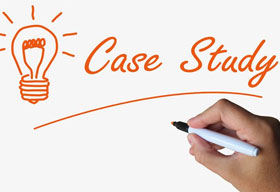 #10 LLC Case Study