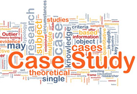 Solution Matrix Case Study