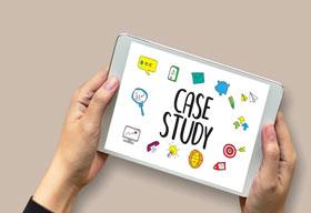 Dataspectrum Case Study