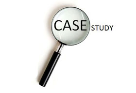 REVE Chat Case Study