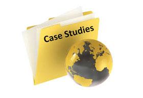 Simio Case Study