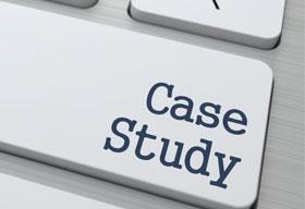 VAI Case Study