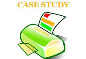 Capital Business Systems Case Study