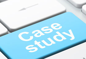 Lingotek Case Study