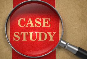 WebClues Infotech Case Study
