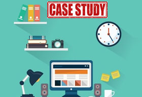 Innovexa Case Study